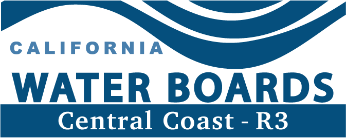 Central Coast Regional Water Quality Control Board