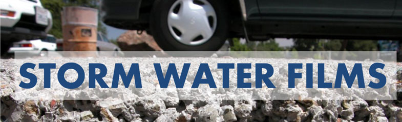stormwater_films_banner