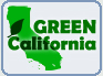 Green California