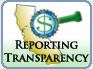 Reporting Transparency