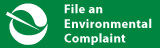 File a Water Quality Complaint (form on the Cal/EPA website)