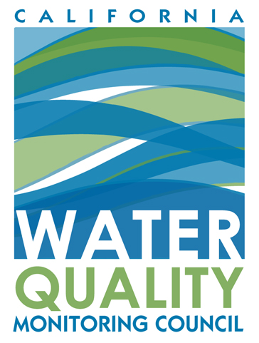 California Water Quality Monitoring Collaboration Network's YouTube Channel