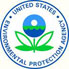 link to USEPA website