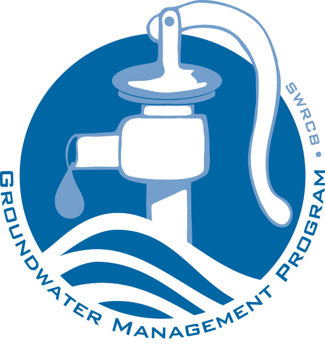Groundwater Management logo