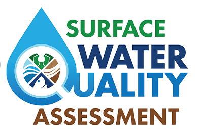 surface_water_quality_assessment logo