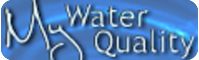 My Water Quality