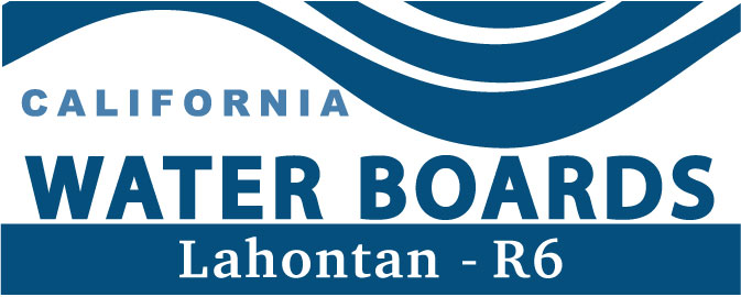 Lahontan Regional Water Quality Control Board