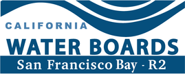 San Francisco Bay Regional Water Quality Control Board