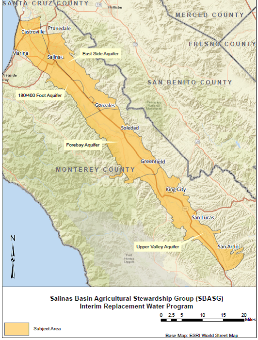 Office of Enforcement | California State Water Resources ... on big sur river map, pittsburg ks map, lower haight map, alisal high school map, alcoy map, gabilan mountains california map, watsonville map, yerba buena map, downieville map, kern county on the map, northridge mall ca map, san lorenzo valley map, mission san antonio de padua map, santa maria map, san ramon valley map, visalia map, victorville map, santa cruz map, san juan metro map, ventura map,