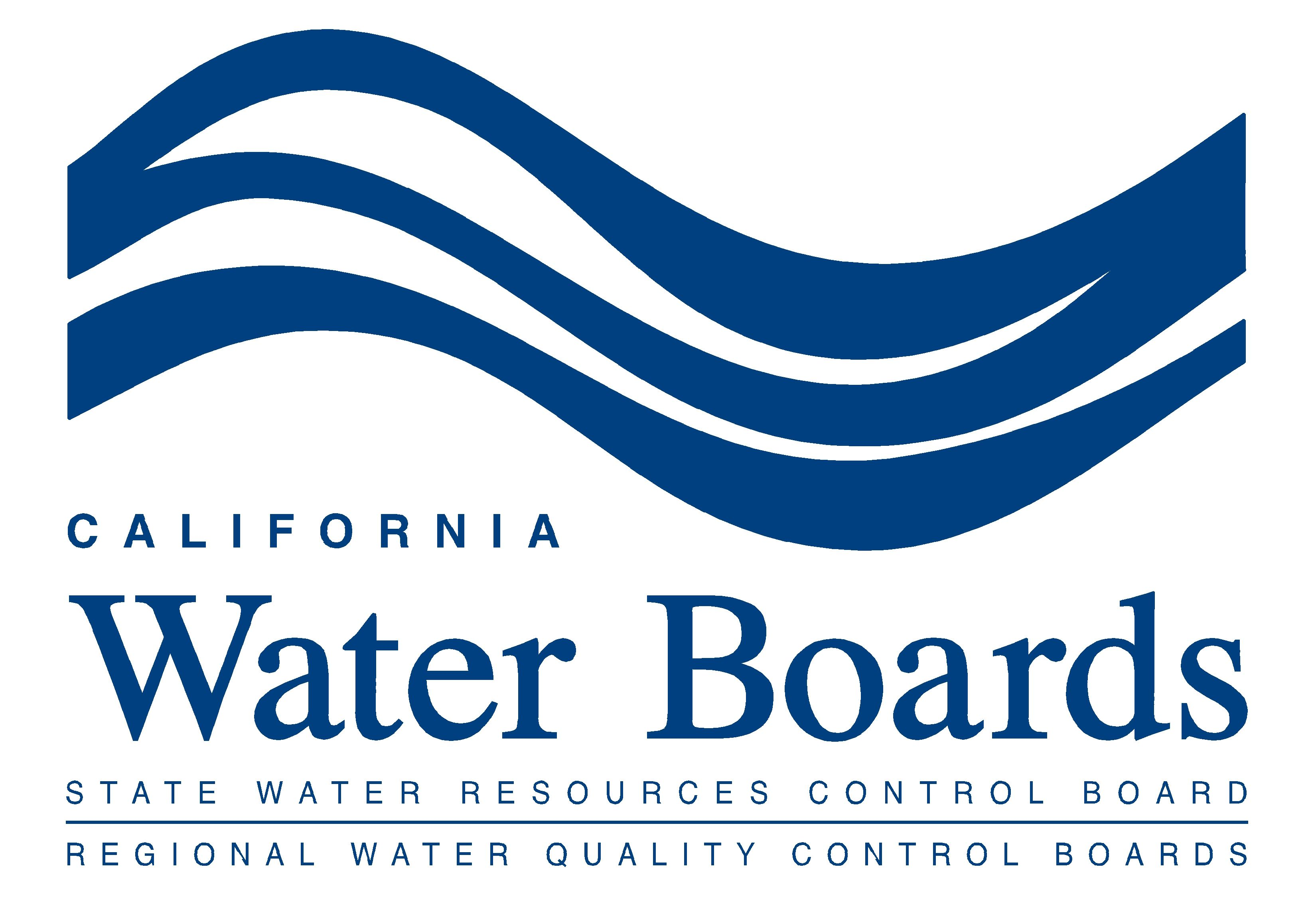 Image result for California State Water Resources Control Board