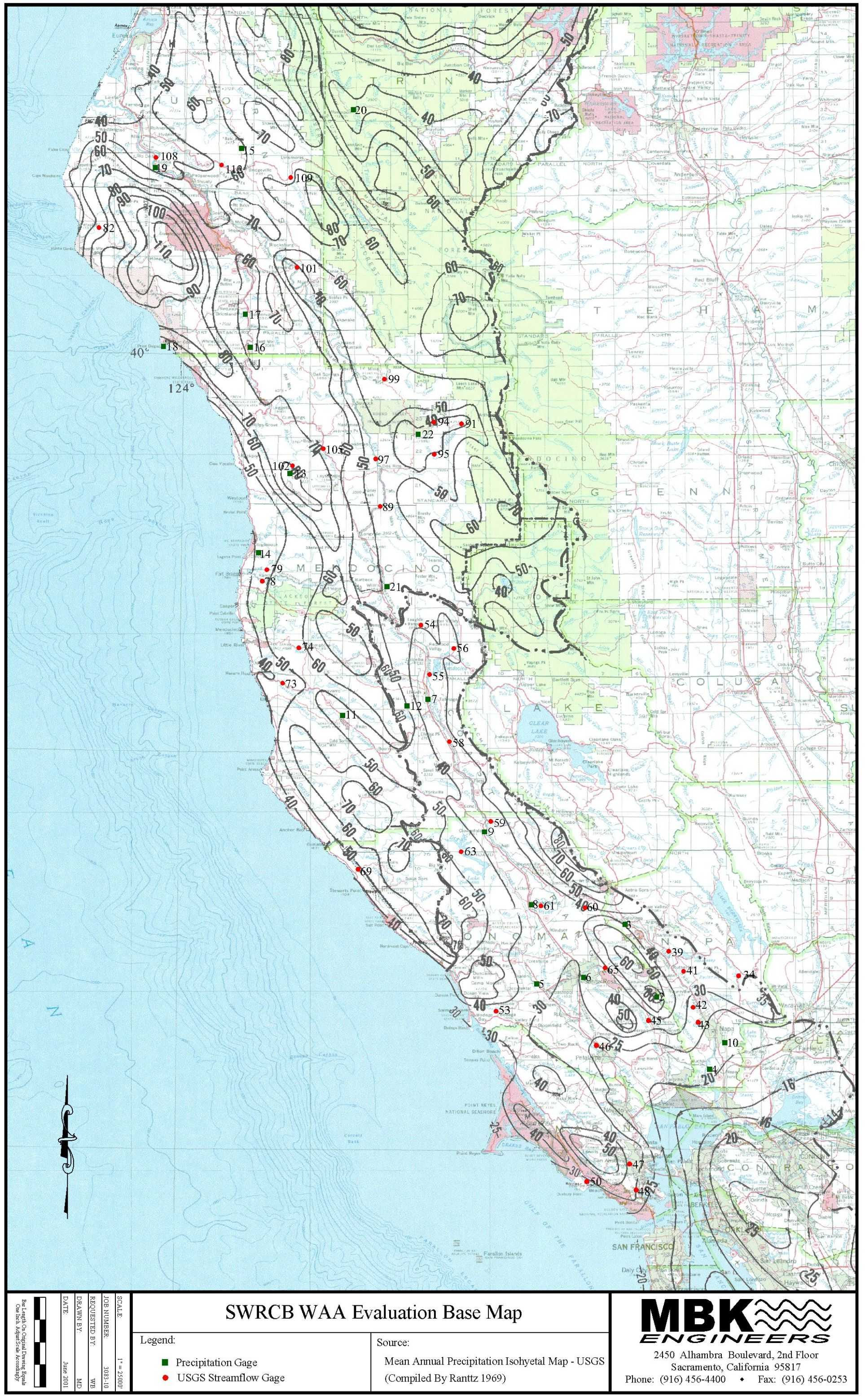 water issues in ca California, so far ahead of the country on other environmental issues, became the last state in the arid west to move toward serious limits on the use of its groundwater eighty percent of the water used by humans in california goes to agriculture.